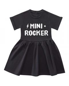 Maglietta per Bebe Mini-Rocker
