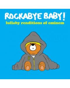 Rockabye Baby Eminem