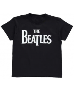T-shirt bambini The Beatles Drop T